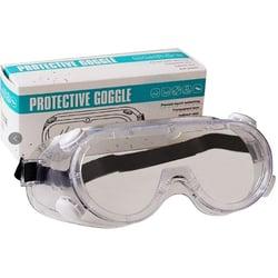 03-75-0622 Eye Goggle Splash Guard