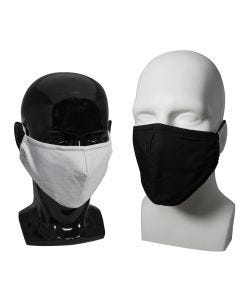 03-75-1105-blk_mask
