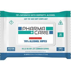 03-85-6019 alcohol wipes