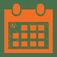 ICON-Calendar (2).png