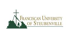 Franciscan University-1