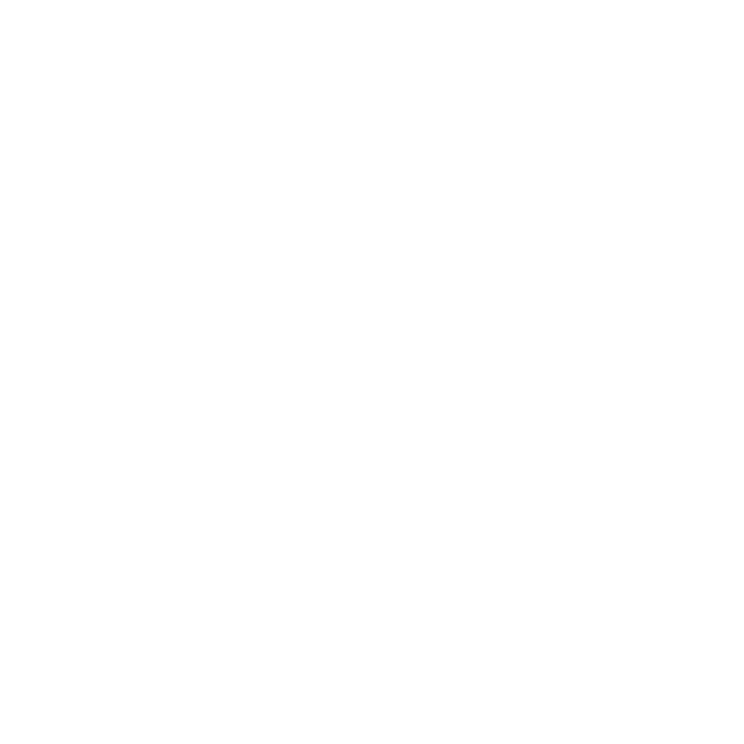 PN Remote Learning Tools_white