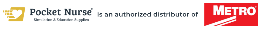 PN and Metro Distributor Logo-1