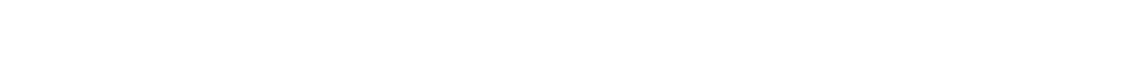 Mixed Branding Logo in All White- Q1-2