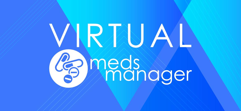 VirtualMedsManager-Background