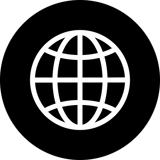 website-icon-png-black-8